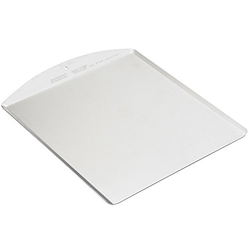 Nordic Ware Insulated Baking Sheet Metallic R11 S Plus
